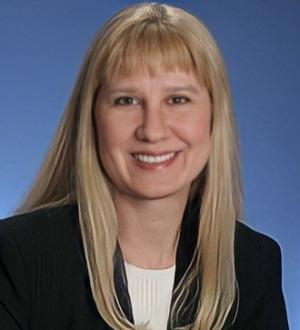 Jacqueline A. Koscelnik's Profile Image