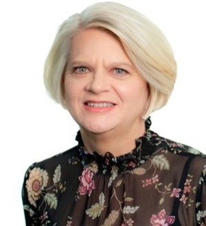 Jacqueline C. Charlesworth