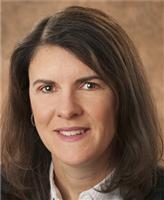 Image of Jacqueline M. Demczur