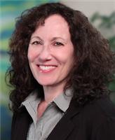 Jacqueline M. Printz's Profile Image