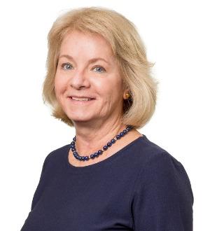 Jacqueline S. Miller's Profile Image