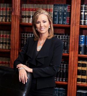 Jacquelynn D. Carmichael's Profile Image