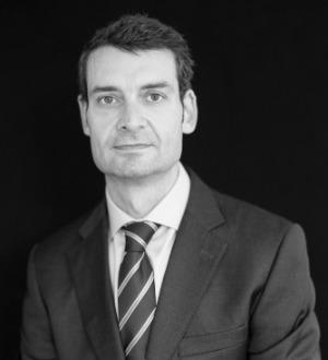 Jaime Carrera Rafael
