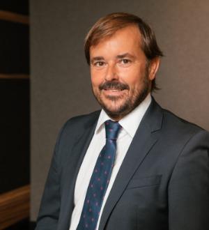 Jaime Concheiro Fernández
