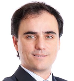 Jaime García López