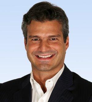 Jaime Peiro Gomendio