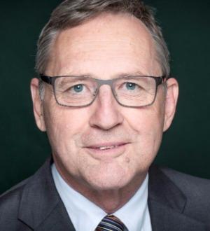 Jakob Hoehn