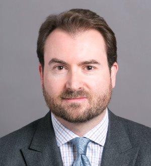 James A. Cox