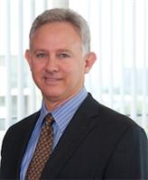 James A. Hannon's Profile Image