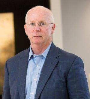 Image of James A. Harvey