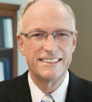 James A. Locke III