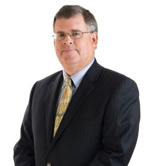 James B. Garland