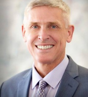 James B. Haddow's Profile Image