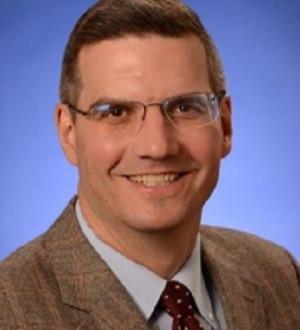 Image of James B. Kinsel