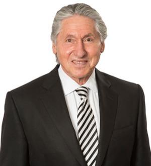 James B. Pritikin's Profile Image