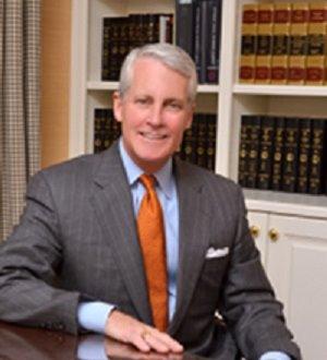 James B. Thorsen's Profile Image