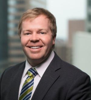 James Blake Bailey's Profile Image