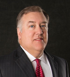 James C. Baker , Jr. - Friday, Eldredge & Clark, LLP