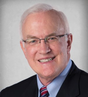James C. Bruinsma