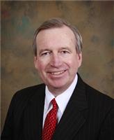 """Image of James C. """"Jim"""" Hardin  III"""