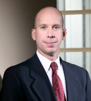 James C. Meyer