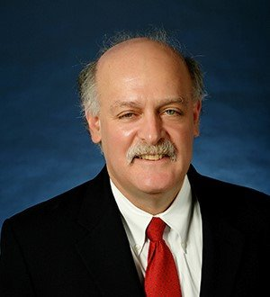 James C. Schulwolf's Profile Image