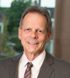"Image of James C. ""Jim"" Wheat"