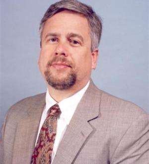 "Image of James C. ""Jim"" Wright"