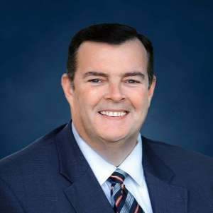James Christopher Munley's Profile Image
