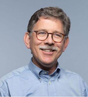 Image of James D. Horwitz