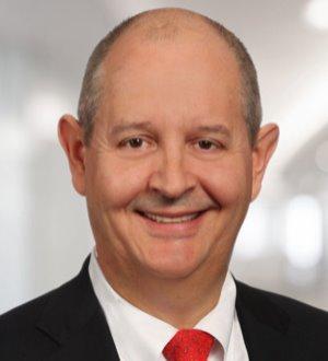 James D. Prappas