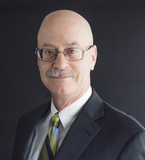 James D. Vail