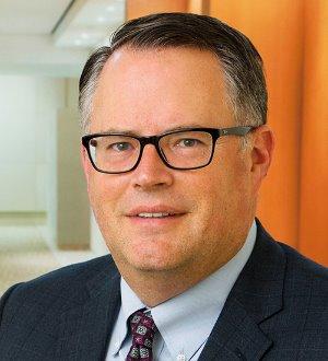 James E. Anderson's Profile Image