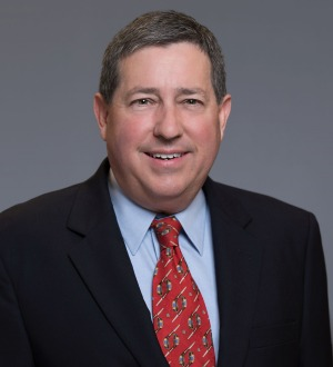 James E. Berry