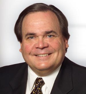 James E. Bird