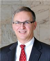 James E. Brazeau