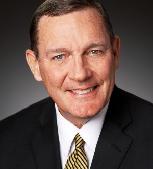 James E. Burke's Profile Image