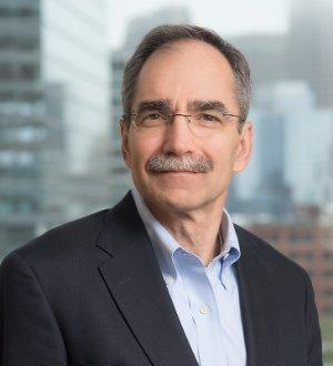 James E. Dawson's Profile Image