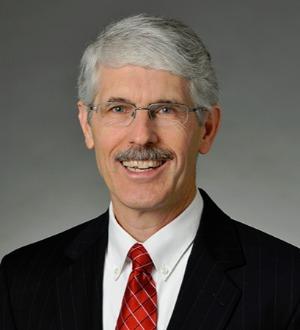 James E. Edwards's Profile Image
