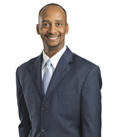 James E. Payne's Profile Image