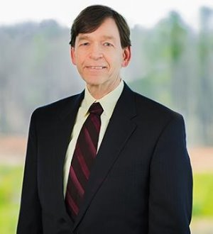 James F. Verdonik's Profile Image