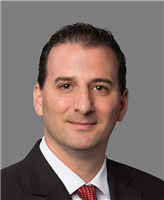 James G. Sammataro's Profile Image