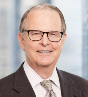 James H. Carter