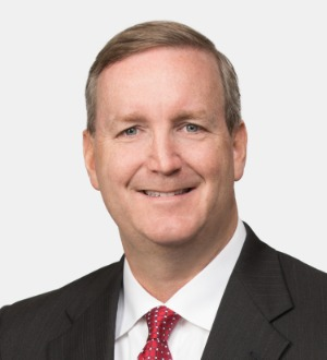 James H. McNeil , Jr. - Akerman LLP