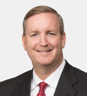 "Image of James H. ""Jim"" McNeil , Jr."