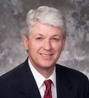 "Image of James H. ""Jim"" Neeld  IV"