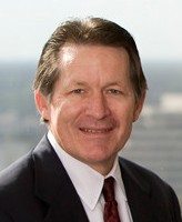 Image of James H. Post