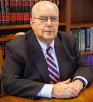 James J. Chalfie's Profile Image
