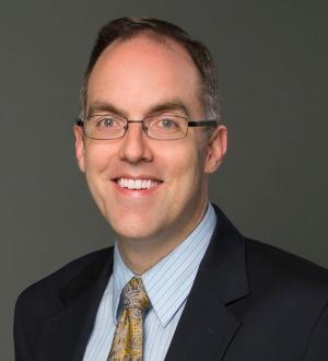 James J Gallagher's Profile Image