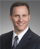 James J. Killean